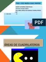 ÁREAS DE CUADRILATEROS.pptx