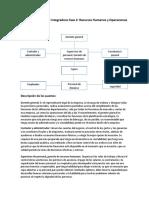 MIV_U2_Actividad_integradora_Fase_2_Recu.docx