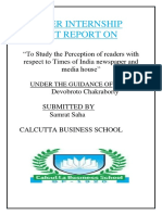 SamratSahaSIPReport (1) (1)