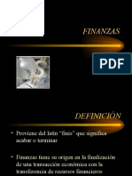 finanzas-12512977724912-phpapp03