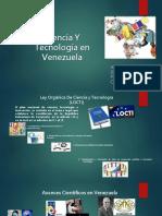 Presentación1 FORMACION CRITICAIII