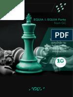 LFL_EQUIA_&_EQUIA_Forte_en.pdf
