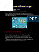 Pokémon-Edición-Reloaded-Beta-17.pdf