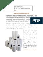 GRUPO MOANA. PLASTICOS.docx