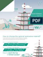 MAN_Restorative_Solutions_en.pdf