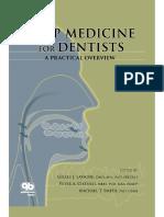 Sleep Medicine.pdf