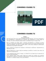 Diapositiva Convenio COLREG 72 (2)