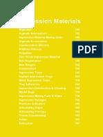 4.Impression Materials .pdf
