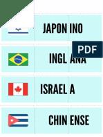GENTILICOS 12 - cambiar en infografías.pdf