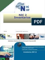 NIC_2_2