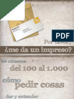 SLD__Un2 Pedircosas 60.pdf