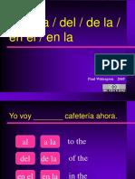 ARTICULOS_Contracciones.ppt