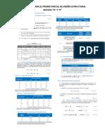 FORMULARIO PRIMER PARCIAL.pdf