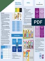 brochure DELF DALF TCF_es_1.pdf