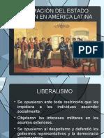 formaciondelestadonacionlatinoamericano-131110120311-phpapp01