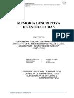 IE HORACIO ZEVALLOS MEMORIA ESTRUCTURAS.docx