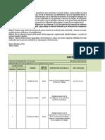 01 Formato Matriz Legal (2)