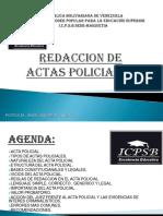 ACTA_POLICIAL.pptx