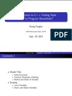 C++_Coding_Style