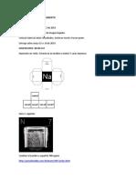 PROYECTO CUBO-Nitrógeno.docx