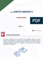 37576_7001040707_03-30-2019_175057_pm_Cimentaciones_(2)