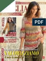 Più Maglia MarzoAprile 2019.pdf