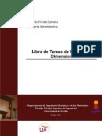 PFC-AlbertoCotrino - librotareas.pdf