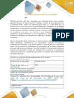 Fase 2 Reseña Paola Peña