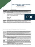 349799684 Tecnico en Redes de Datos Nivel2 Leccion1 ALJO Doc (2)