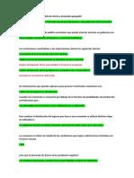 Tp 1 Economia Argentina 2019