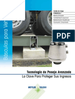 Powercell Brochure ES US 07-2016