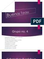 Historia Soc. Dom. grupo 4-1.pptx
