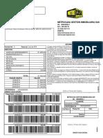 639_Jun0 (1).pdf
