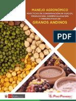 manejo-agronomico-granos-andinos.pdf