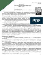 Repartido-4-SF-Louis-Althusser-Ideología-y-AIE.pdf