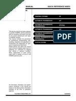 5at subaru .pdf