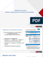Diseño-y-elaboración-de-sesiones-de-aprendizaje.pptx
