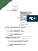 Autoevaluacion Modulo 2 Lectura 3 (a)