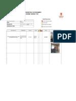 Inspeccion Condiciones Fisicas Uso de Eep Chaleco Reflectante