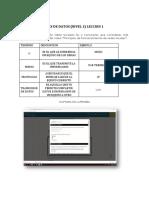 Taller1 Introduccion Informatica Forense (1)