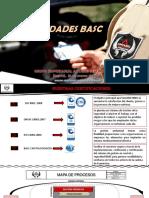Generalidades Basc