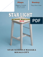 STAR LIGHT MAGAZINE