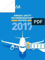 EASA_Annual-Safety_Recommendations_Report_2017.pdf