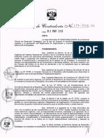 (GU-SCPAFI-02)00 Guia de Determinacion de La Materialidad