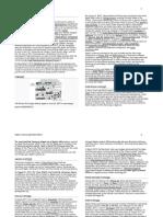 Apple v Samsung Patent Wars - Interpreting