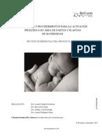 Libro de Protocolos Perinatal.pdf