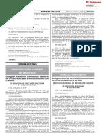 agricultura y riego.pdf