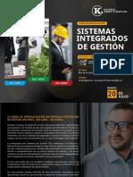 Acido Borico 99.9 - Especificaciones Tecnicas (Español) POLVO (5)