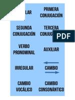 Fichas-verbos-paradigmas.pdf
