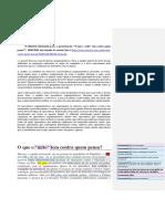 Trabalho de Semantica (1).docx